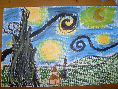 Van Gogh Art Project 051