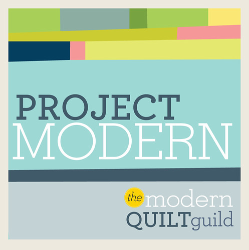 Project Modern