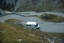Tremola-St. Gotthard-Day 7 008