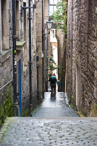 Edinburgh _G106512