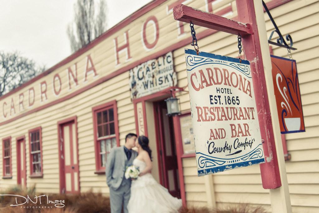 婚攝DD-紐西蘭婚紗-新西蘭婚紗-Wanaka