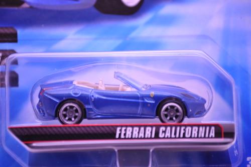 hw speed machines ferrari california (2)