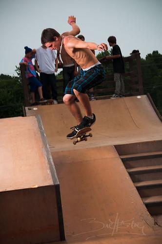 Skate_Cantrell_0050