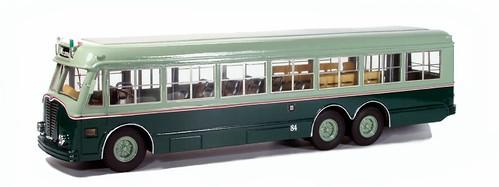 19 Gila Alfa 140A-SIAI M. 1950 R