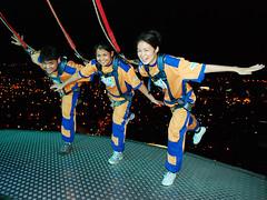 SkyWalk-Cebu