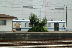 東武鉄道東上線