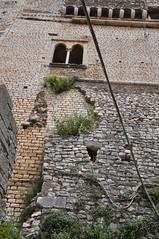 Sermoneta (Itálie, Lazio)