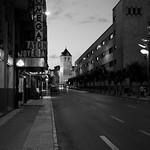 LEÓN - Ciudad