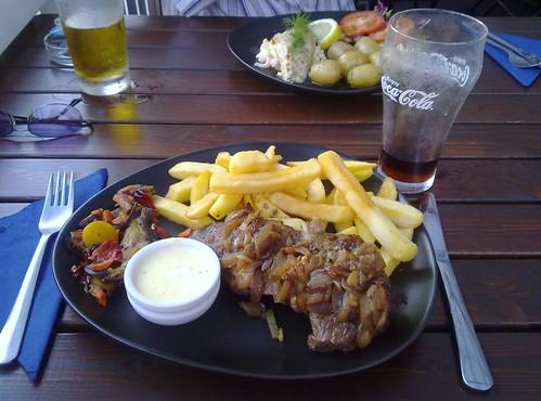 restaurantsteak
