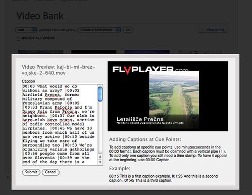 Screen shot 2010-08-10 at 10.09.41 PM