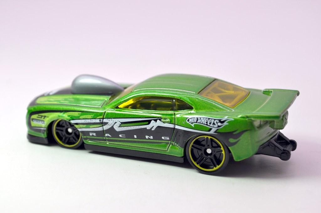 hws custom '10 camaro ss (3)