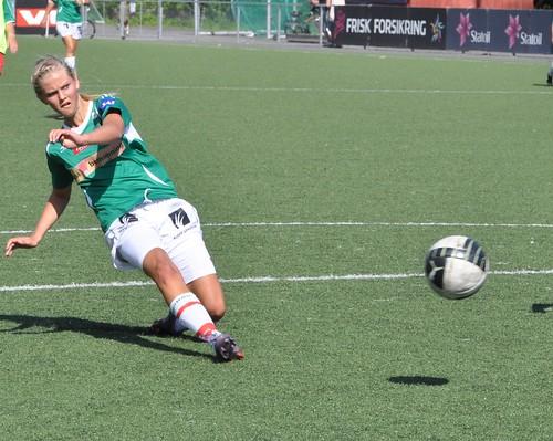 Hafslund cup 2010 no 010