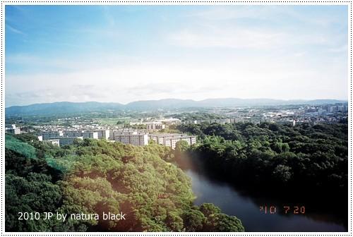 b-20100720_natura145_032.jpg