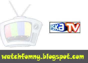 eska_tv