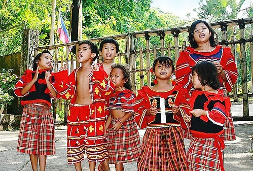 Children_of_Cagayan_De_Oro
