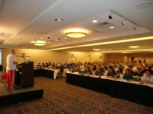 Affiliate Summit East 2010 013