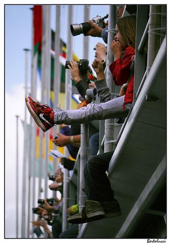 Ballet kids 11, kb11 (13) @iMGSRC.RU