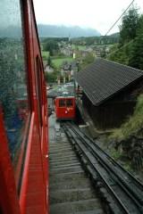 Lucerne-Pilatus-Day 2 001