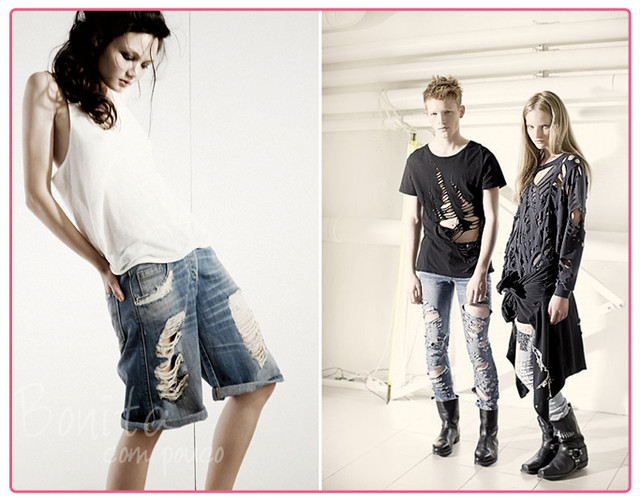 post jeans rasgado