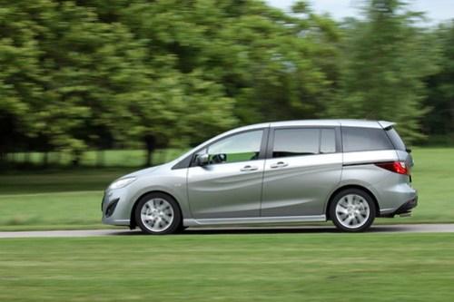 Mazda5_aluminium_action_15
