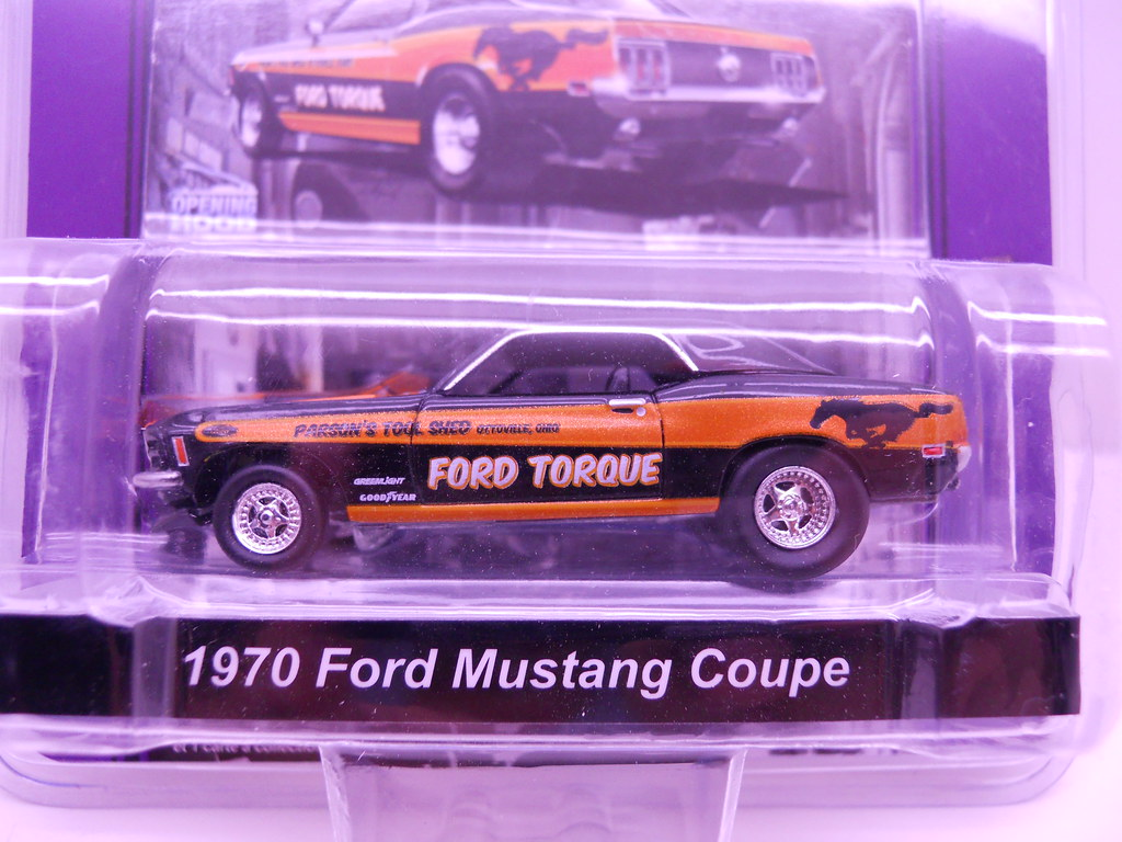 gl 1970 ford mustang coupe racing (2)