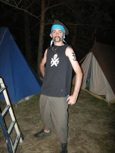 Campaments Esplai Natzaret Vall d'Ora 2010 (76)