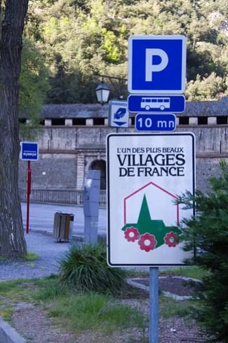 Villefranche-de-Conflent 20100426-IMG_3331