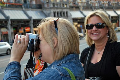 Amsterdam_2010_03
