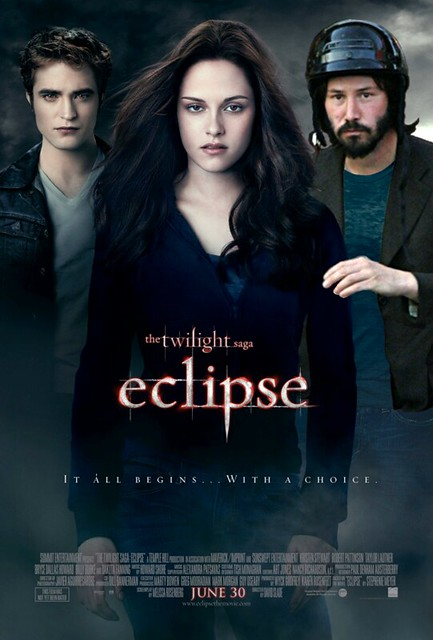 Keanu-eclipse