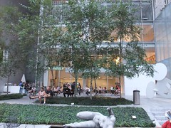 New York - MoMA (17)