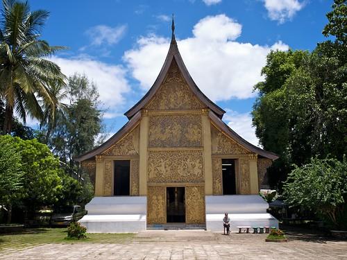 Luang Prabang 016