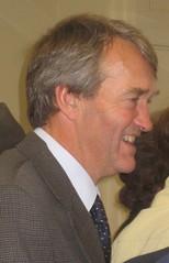 Richard Gourlay