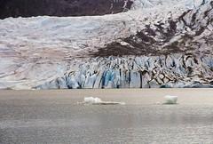 Sawyer Glacier3