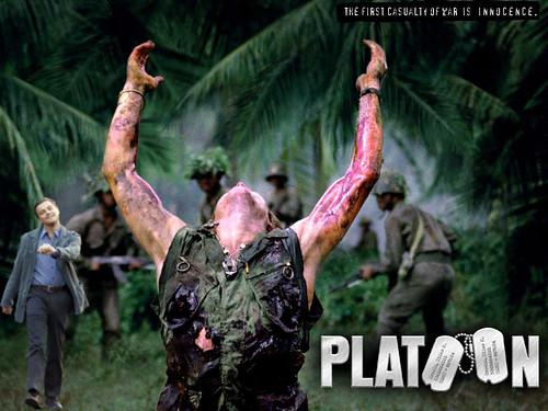 platoon_leo