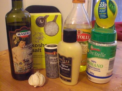 Food Blogging 065