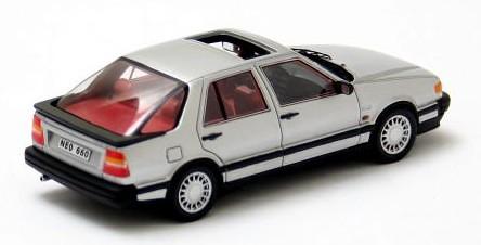 NEO SAAB 9000 Turbo 85