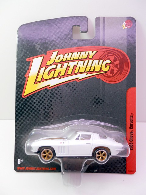 jl 1965 chevy corvette (1)