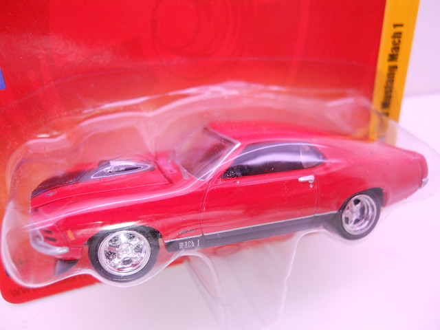 jl 1970 ford mustang mach 1 (3)