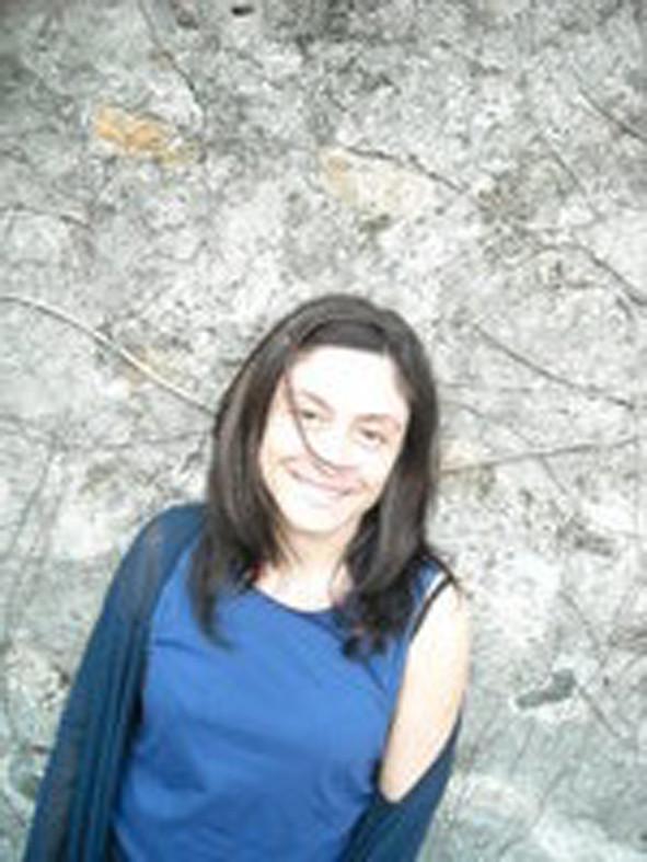 Laura Bontà