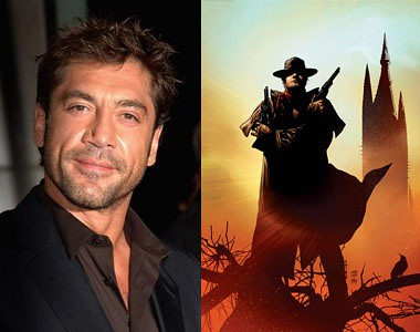 The-Dark-Tower-Javier-Bardem
