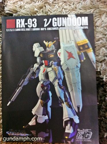 MC Nu Gundam 144 (3)