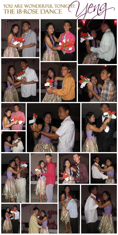 18-rose dance for flickr upload