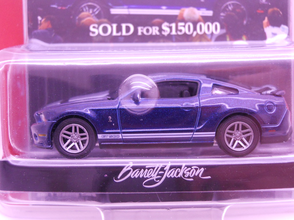 gl 2010 ford shelby gt500 blue (2)