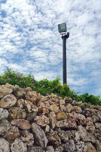 Thunderbird Resorts at Poro Point San Fernando La Union (25)