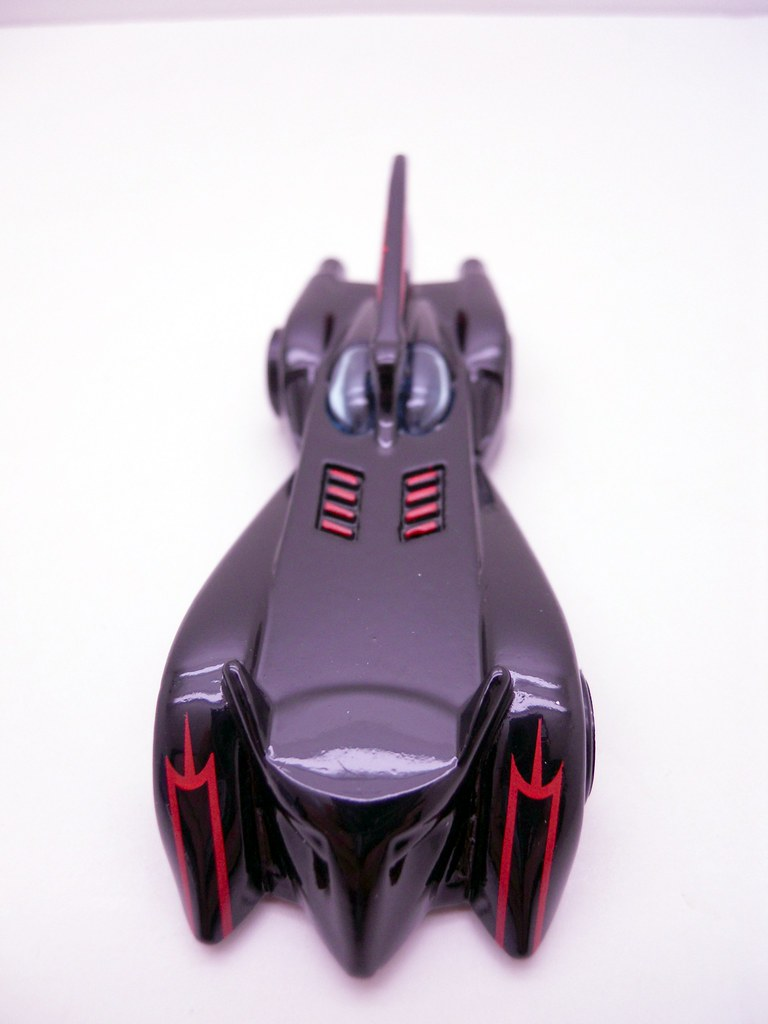 hws 2010 new model batmobile (4)