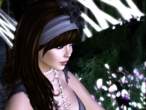 Callie Oh_005.jpg