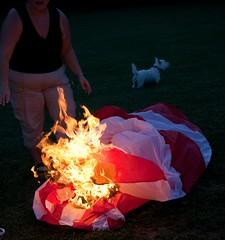 Balloon Blaze