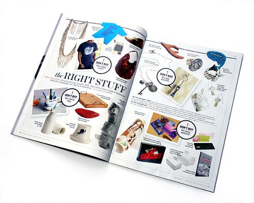 welcome to eastvan x vancouver magazine
