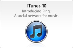 iTunes Store 10.0 Free US Account (1/6)