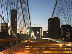 New York - Brooklyn Bridge (18)